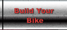 Build You Bike